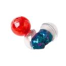 U.S. Toy 1855 Slime Balls