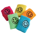 U.S. Toy 1860 Smile Wristbands