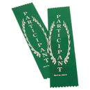 U.S. Toy 1901 Participant Ribbons