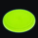 U.S. Toy 2003 Glow Flying Discs