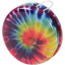 US TOY 2010 Rainbow Yo-Yos