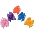 U.S. Toy 2145 Fish Wooly Balls