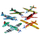 U.S. Toy 2256 Gliders W / Propellers