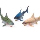 U.S. Toy 2394 Toy Sharks