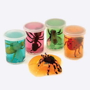 U.S. Toy 2442 Insect Slime
