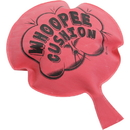 U.S. Toy 4019 Rubber Whoopee Cushions