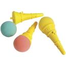 U.S. Toy 4101 Ice Cream Cone Shooters
