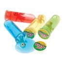 U.S. Toy 4168 Alien Test Tube Slime
