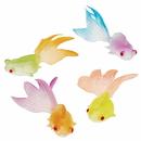 U.S. Toy 4207 Glow In The Dark Goldfish