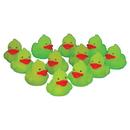 U.S. Toy 4283 Glow in the Dark Mini Ducks