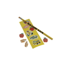 U.S. Toy 4315 Welcome Back Activity Packs