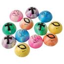 U.S. Toy 4350 Religious Poppers