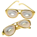 US TOY 4352 Instant Disco Glasses - 2 Pack