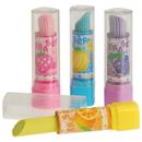 U.S. Toy 4359 Lipstick Shaper Erasers