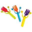 U.S. Toy 4393 Bell Clackers