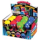 U.S. Toy 4437 Superhero Hippity Hoppers