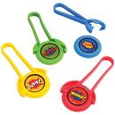 U.S. Toy 4441 Superhero Disc Shooters