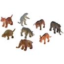 U.S. Toy 4469 Mini Ice Age Animal Assortment