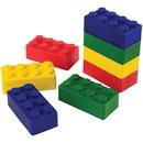 U.S. Toy 4485 Block Mania Stress Toys