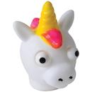 U.S. Toy 4507 Popping Eye Unicorns