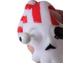 U.S. Toy 4509 Popping Eye Pirate Skulls