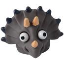U.S. Toy 4510 Popping Eye Dinos