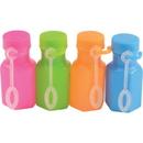 U.S. Toy 4532 Neon Party Favor Bubbles