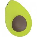 U.S. Toy 4644 Squishy Avocadoes