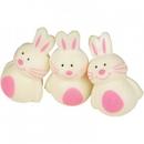 U.S. Toy 4648 Squishy Bunnies
