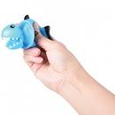 U.S. Toy 4650 Chomping Shark Babies