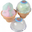 U.S. Toy 4691 Ice Cream Cloud Putty