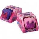 U.S. Toy 4702 Squishy Stretchy Pug