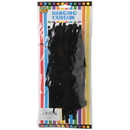 U.S. Toy 5415-01 Hanging Curtain / Black