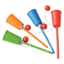 U.S. Toy 559 Ball And Cup Games