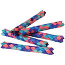 U.S. Toy 620 Chinese Finger Traps