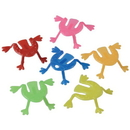 US TOY 661 Mini Jumping Frogs