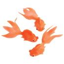 U.S. Toy 721 Gold Fish