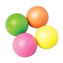 US TOY 7229 Neon Stress Balls