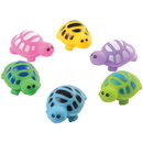U.S. Toy 7462 Turtle Water Toys