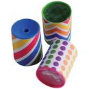 U.S. Toy 7652 Kaleidoscopes