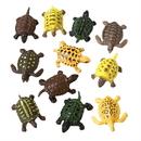 U.S. Toy 7725 Turtle Toy Animals