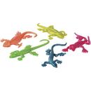 U.S. Toy 7820 Stretchy Lizard Toys