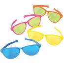 U.S. Toy 9513 Giant Sunglasses