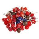 U.S. Toy CA112 Tootsie Pops - 100 Pieces