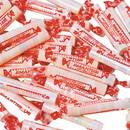 U.S. Toy CA167 Smarties-180 pieces