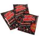 U.S. Toy CA323 Pop Rocks-Strawberry
