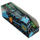 U.S. Toy CA324 Pop Rocks-Fruit Punch