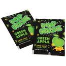 U.S. Toy CA326 Pop Rocks-Green Apple