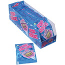 U.S. Toy CA487 Pop Rocks - Cotton Candy / 24-pc