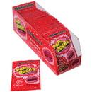 U.S. Toy CA488 Pop Rocks - Original Cherry / 24-pc